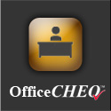 OfficeCHEQ